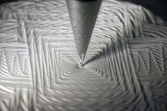 pit-pendulum-P1100393[1]