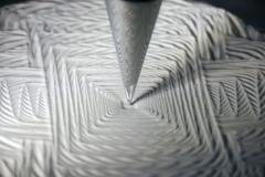 pit-pendulum-P1100394[1]