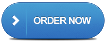 order-pendulum